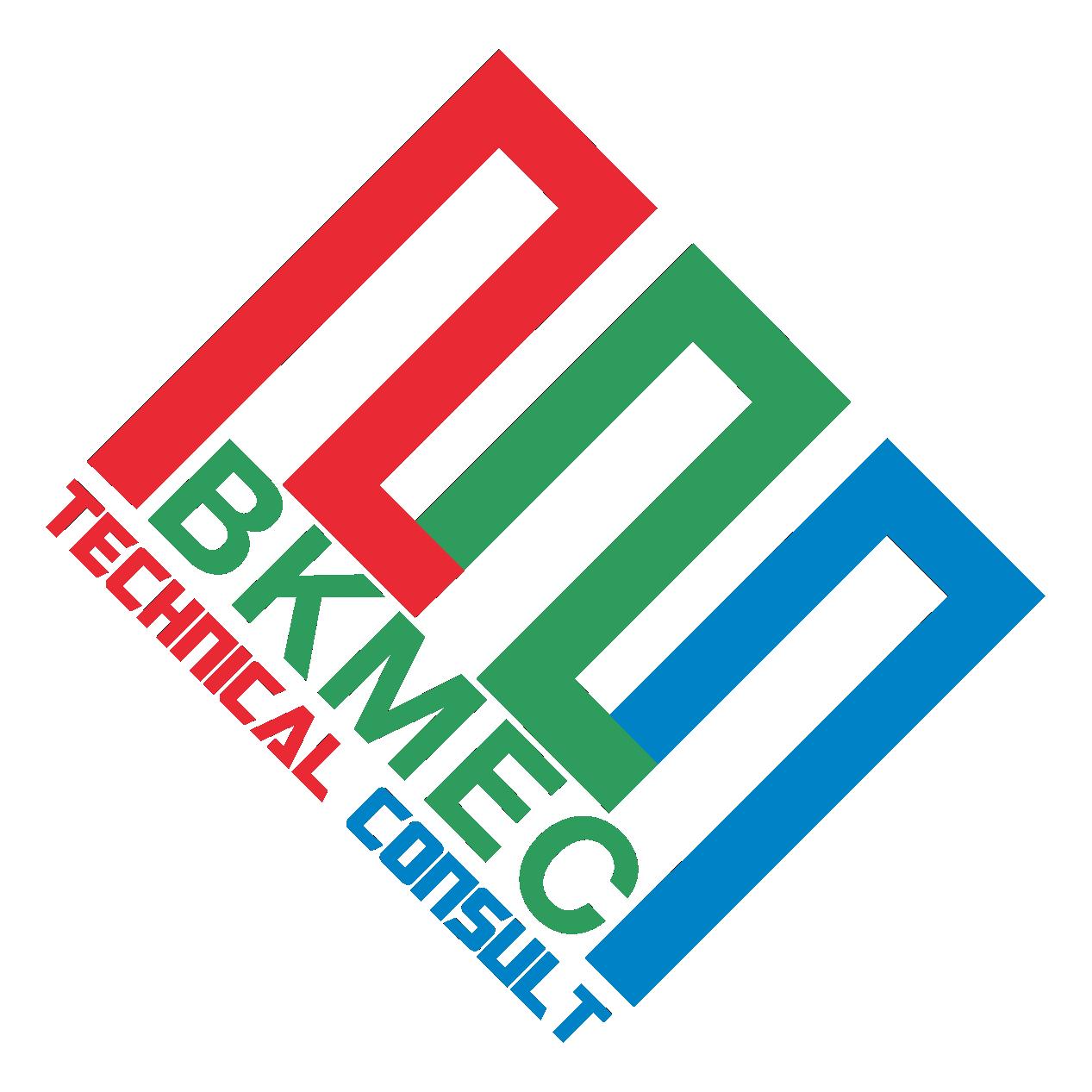 CÔNG TY TNHH CƠ ĐIỆN & PCCC BKMEC